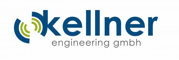 kellner logo engineering high rgb 600x202 - ROXSTA meets Kellner sound insulation housing
