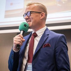 teko news andreas meier 250x250 - Virtual Trade Show 2020
