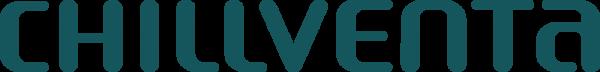 chillventa 2018 logo 600x72 - Keine Chillventa in 2020... was nun?