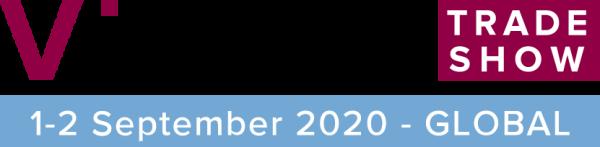 logo virtual tradeshow 600x147 - Keine Chillventa in 2020... was nun?
