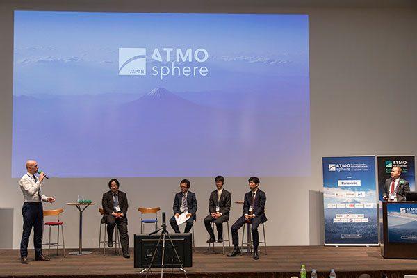 teko atmosphere japan casestudy 600x400 - TEKO goes Japan