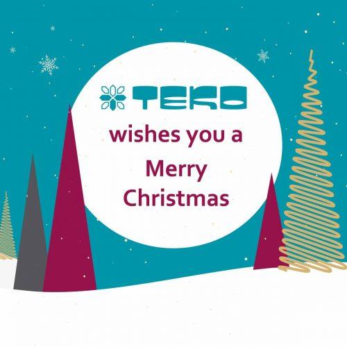 teko news christmas 2019 675x675px 500x500 - Company holidays 2019-2020