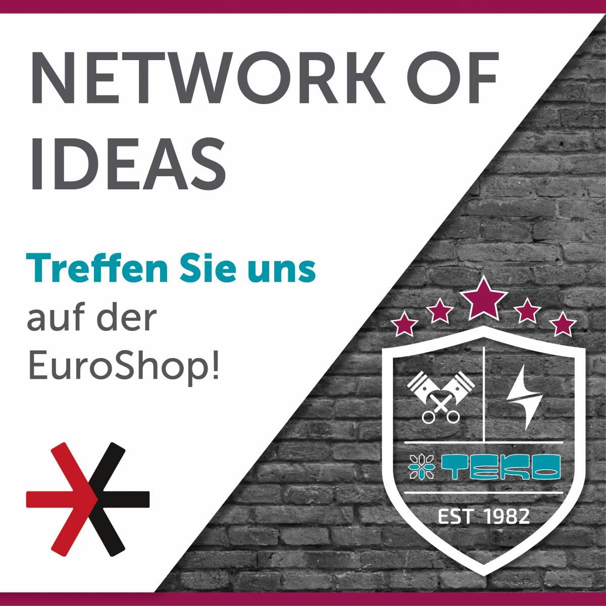 teko news einladung euroshop 2020 675x675 - Der Countdown zur EuroShop läuft