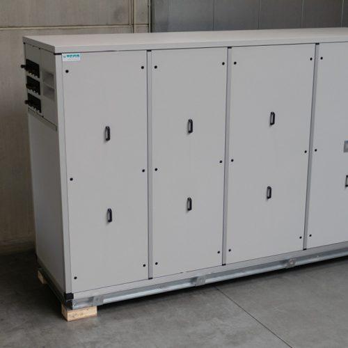 teko news header 675x675 2 500x500 - ROXSTA meets Kellner sound insulation housing