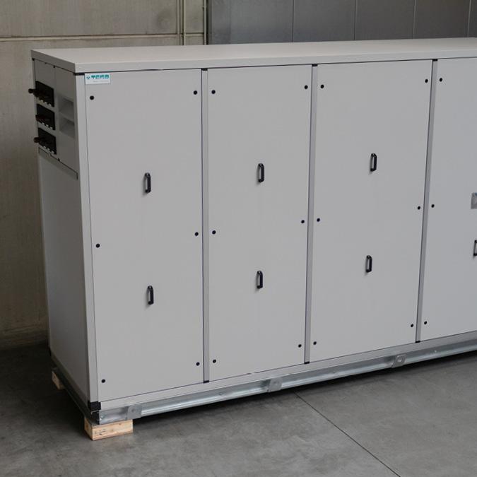 teko news header 675x675 2 - ROXSTA meets Kellner sound insulation housing
