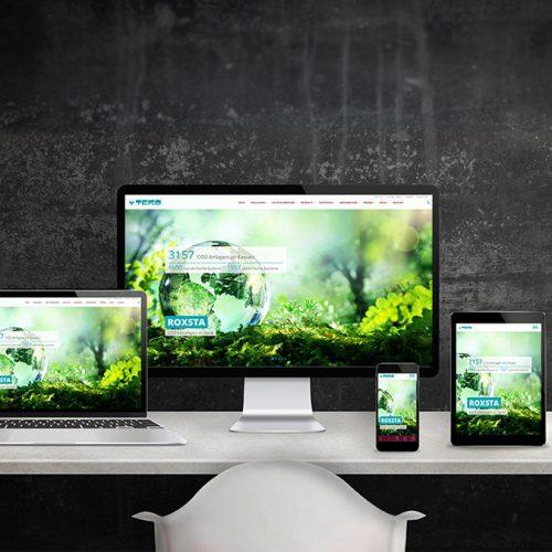 teko news header relaunch homepage 675x675 500x500 - Unsere neue Homepage ist da!