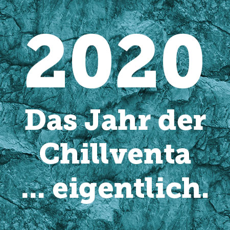 teko news messen 2020 - Keine Chillventa in 2020... was nun?