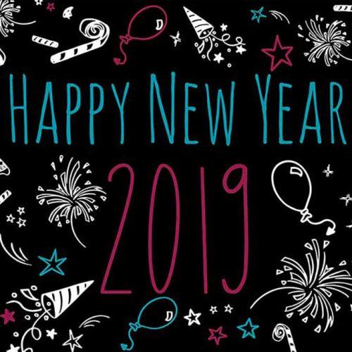 teko news new year 2019 675x675 500x500 - Ein spannendes Jahr hat begonnen