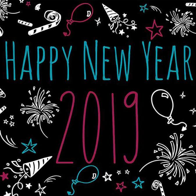 teko news new year 2019 675x675 - Ein spannendes Jahr hat begonnen