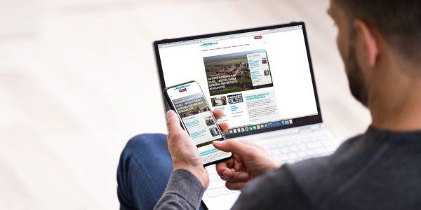 teko news portal 1200x600 1 600x300 - TEKO News Portal