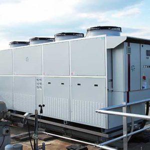 teko news ransta 300x300 - BAFA-Förderrichtlinie für natürliche Kältemittel