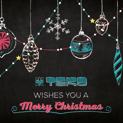 teko news weihnachten 2018 675x675 500x500 - Betriebsferien über Weihnachten
