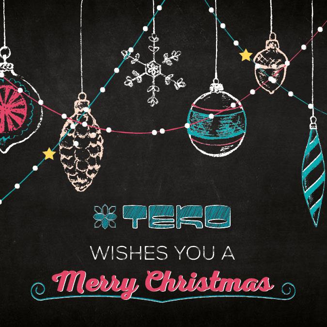 teko news weihnachten 2018 675x675 - Betriebsferien über Weihnachten
