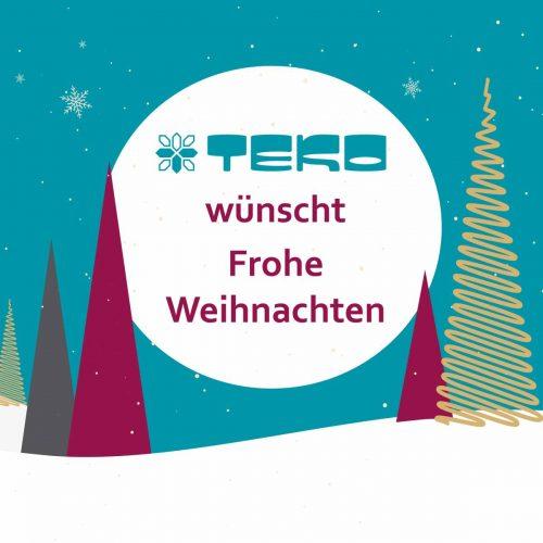 teko news weihnachten 2019 675x675px 500x500 - Betriebsruhe 2019-2020
