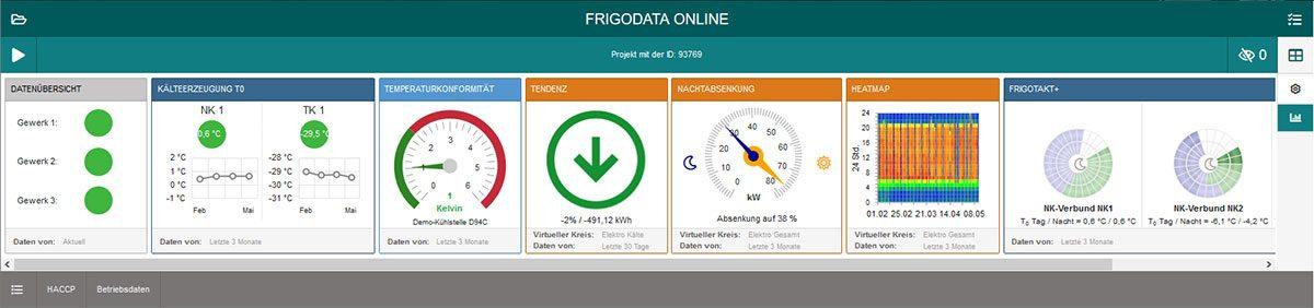 teko wurm frigodata online 2 0 1200x282 - Control electronics